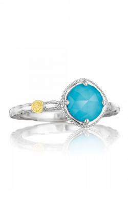 Tacori Gemma Bloom fashion ring SR13405 product image