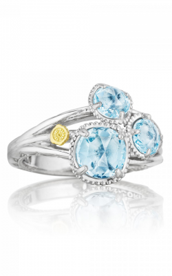 Tacori Gemma Bloom SR13602 product image