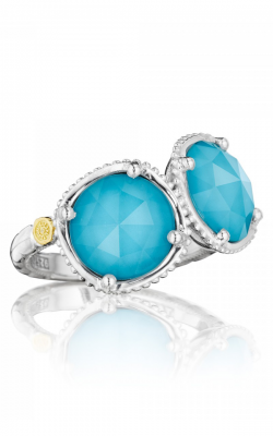 Tacori Fashion Ring Island Rains SR14005 product image
