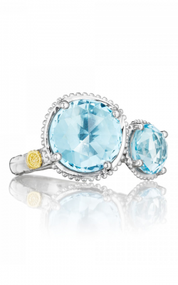 Tacori Island Rains Fashion Ring SR14202 product image