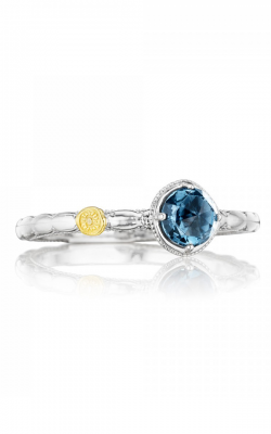 Tacori Gemma Bloom Fashion ring SR13333 product image