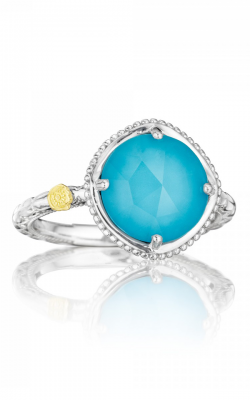 Tacori Island Rains Fashion Ring SR13505 product image