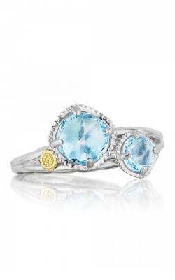 Tacori Fashion Ring Island Rains SR13802 product image