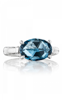 Tacori Gemma Bloom Fashion Ring SR13933 product image