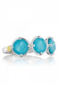 Tacori Island Rains Fashion ring SR14105 product image