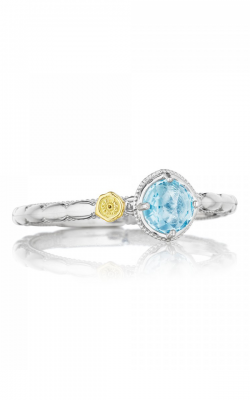 Tacori Gemma Bloom Fashion Ring SR13302 product image