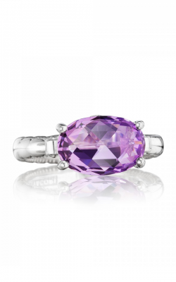 Tacori Lilac Blossoms Fashion ring SR13901 product image