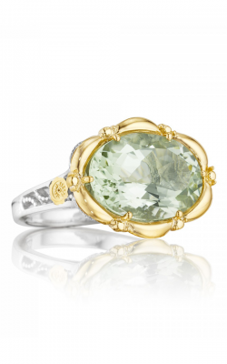 Tacori Color Medley Fashion Ring SR127Y12 product image