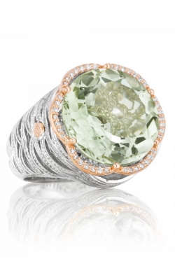 Tacori Color Medley Fashion Ring SR111P12 product image