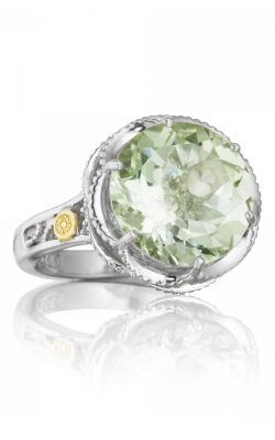 Tacori Crescent Crown Fashion ring SR12312 product image