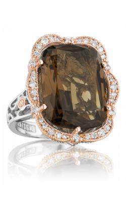 Tacori Color Medley Fashion Ring SR121P17 product image