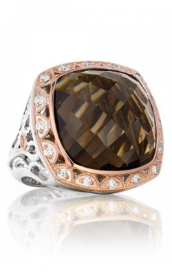 Tacori Color Medley Fashion Ring SR101P17 product image
