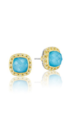 Tacori Island Rains Earrings SE106Y05 product image