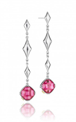 Tacori City Lights Earrings SE16834 product image