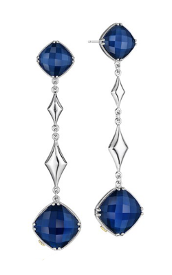 Tacori City Lights Earrings SE17035 product image