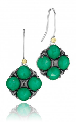 Tacori City Lights Earrings SE16627 product image