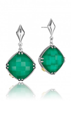 Tacori City Lights Earrings SE16727 product image