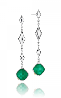 Tacori City Lights Earrings SE16827 product image