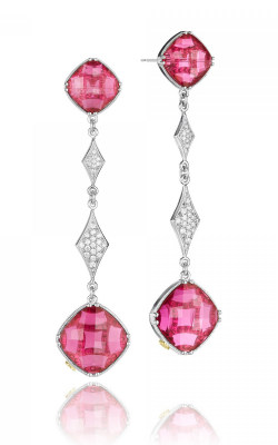 Tacori City Lights Earrings SE17634 product image