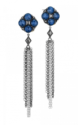 Tacori City Lights Earrings SE16535 product image