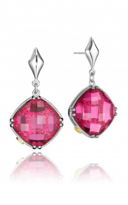 Tacori City Lights Earrings SE16734 product image