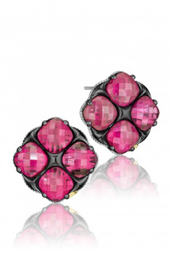 Tacori City Lights Earrings SE16334 product image