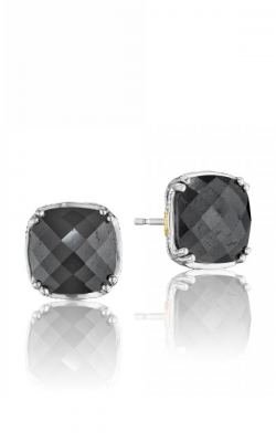 Tacori Classic Rock Earrings SE12832 product image