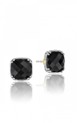 Tacori Classic Rock Earrings SE12819 product image