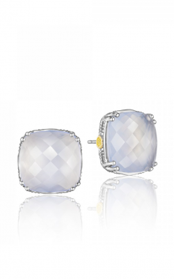 Tacori Classic Rock Earrings SE12926 product image