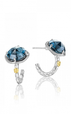 Tacori Island Rains Earrings SE14233 product image