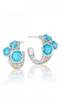 Tacori Island Rains Earrings SE14405 product image