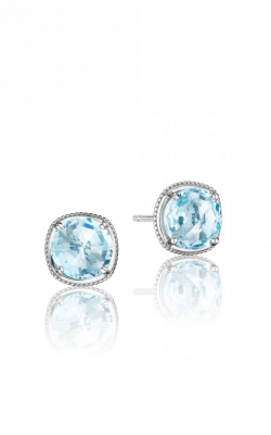 Tacori Gemma Bloom Earring SE15402 product image
