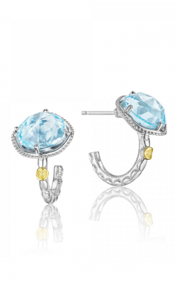 Tacori Island Rains Earrings SE14202 product image