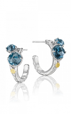 Tacori Island Rains Earrings SE14333 product image