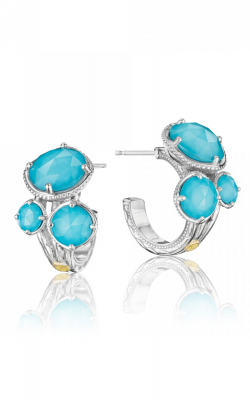 Tacori Island Rains Earrings SE14505 product image
