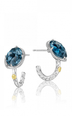 Tacori Island Rains Earrings SE15133 product image