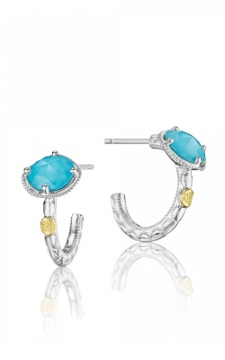 Tacori Island Rains Earrings SE14105 product image