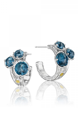 Tacori Island Rains Earrings SE14433 product image