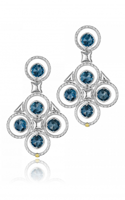 Tacori Island Rains Earrings SE15233 product image