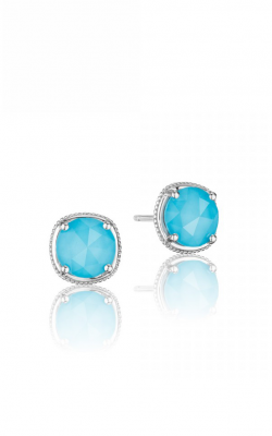 Tacori Gemma Bloom Earrings SE15405 product image