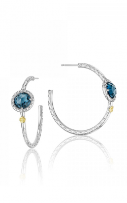 Tacori Island Rains Earrings SE15733 product image