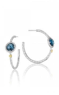 Tacori Island Rains Earring SE15733 product image