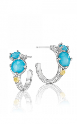 Tacori Island Rains Earrings SE14305 product image