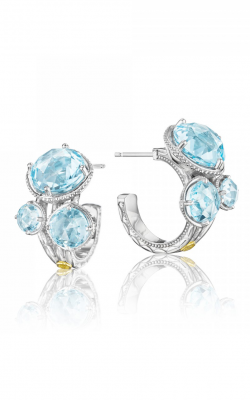 Tacori Island Rains Earrings SE14502 product image