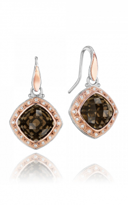 Tacori Color Medley Earrings SE101P17 product image