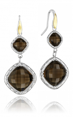Tacori Color Medley Earrings SE118Y17 product image