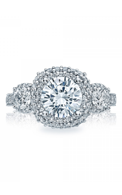 Tacori Engagement ring HT2524CU75 product image