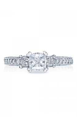 Tacori Engagement ring HT2258 product image