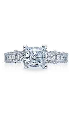 Tacori Engagement ring HT243012X product image