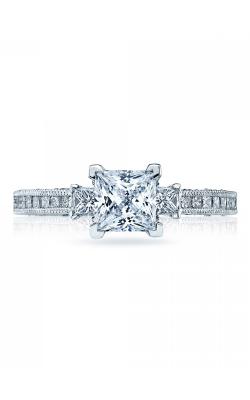 Tacori Engagement ring HT2430SM12X product image